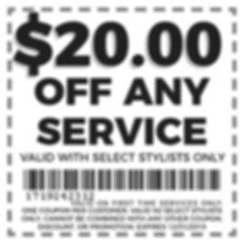 $20 off service expires 12_31_19.jpg