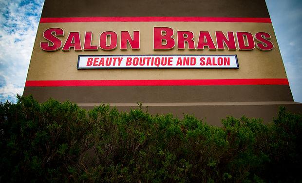 FAVORITE SalonBrandsStore-new signsmalle