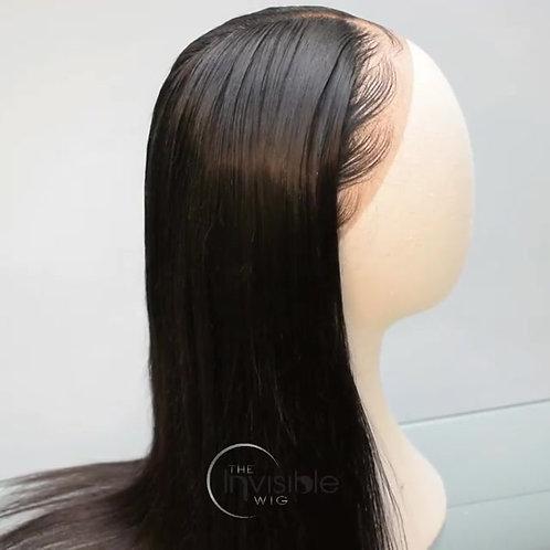 Fast Dispatch Virgin Wigs