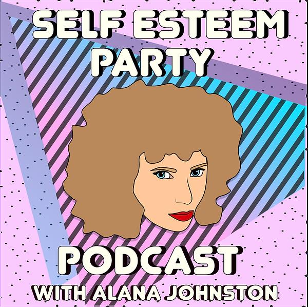 Self Esteem Podcast.png