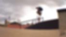 better sk8 wheels, better wheels, better skateboarding, best skateboard wheels, best skate wheels, better sk8, custom skate wheels, custom skateboard wheels, skateboarding, skateboard wheels, skate wheels