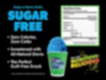 Sugar_Free_ULWS.jpg