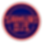 samuri_logo_orange_blue_duotone.png