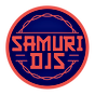 samuri_logo_orange_blue_duotone.png