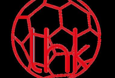 LHK logo nyt.png