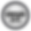 samuri_logo_blk_wht_sticker.png