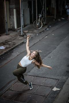 Hayim Heron Photography
