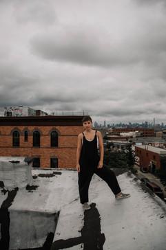 Skylar Coonan Photography