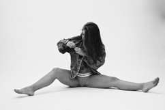 Leah Pinault Photography