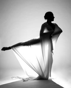 Antelmo Villarreal Photography