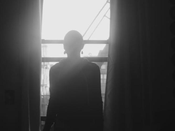 Just Another Dance Film | Max Haben