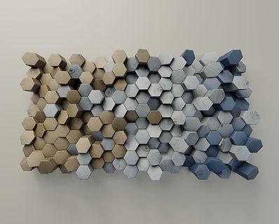 Hexagon Sculpture 5.jpg