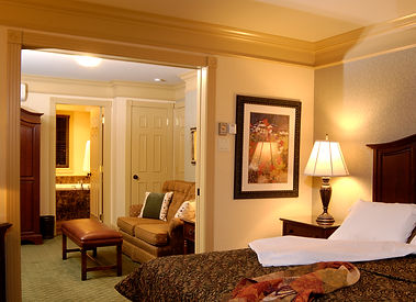 Art Effects Framing - Hotel room artwork picture framing