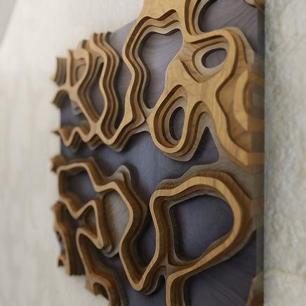 Layered Sculpture 1.jpg