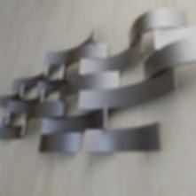 Curved Metal 4.jpg