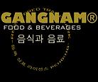 GANGNAM FACEBOOK_edited.jpg