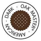 OAK MASTER.PNG