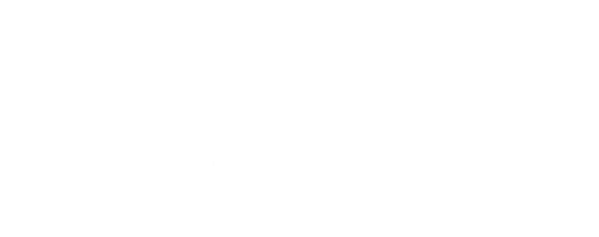 macaulay-and-cumming-logo-04-(fondo-tran