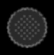 oak-master-logo-02-(fondo-transparente)_