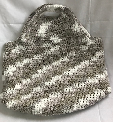 Griege Farmers Market Bag