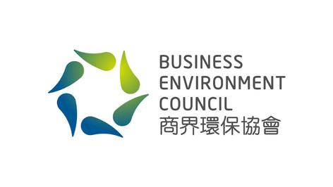 Business Environment Council