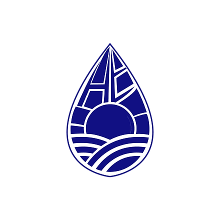 Logo_Blue_Big.png