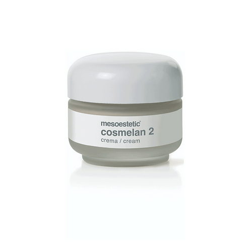 Cosmelan Maintenance Cream
