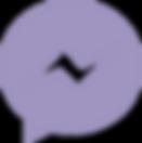 facebook-messenger-png-transparent-logo