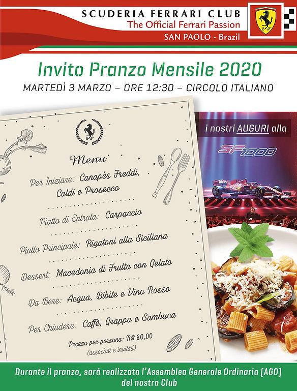 invito_pranzo_3.2020.jpg