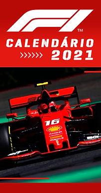 banner_calendario_2021.jpg