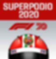 concurso_superpodio_2020.jpg