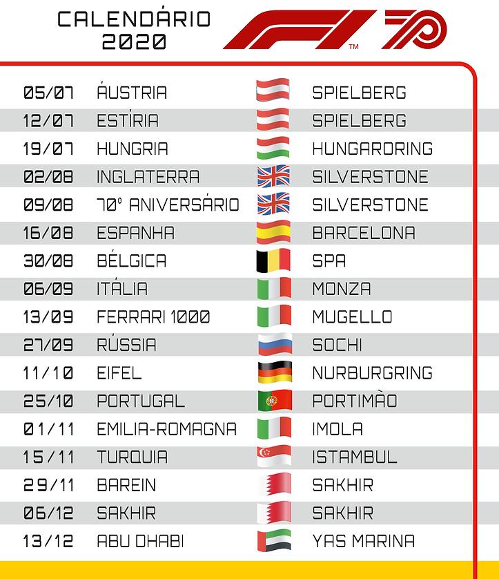 calendario_f1_2020.png