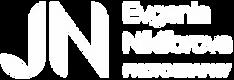 логотип 2 белый.png