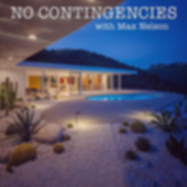 no_contingencies_artwork.jpg