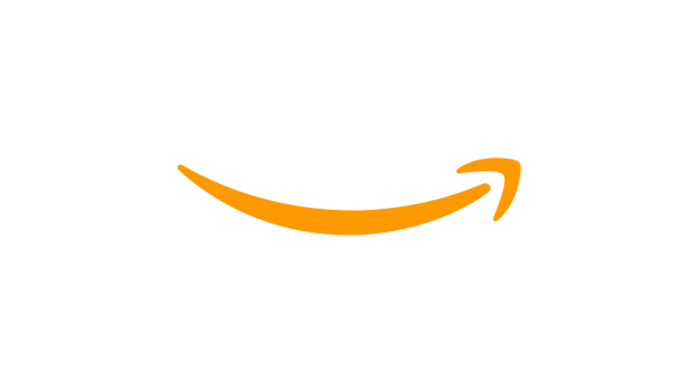 Amazoncom-yellow-arrow.png