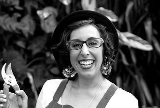 Gina-profilepic%2520-196_edited_edited.j