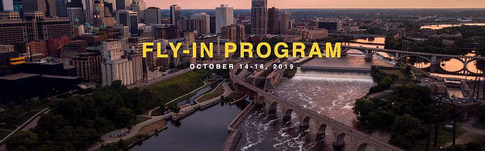 TCSW Fly-In Program.png
