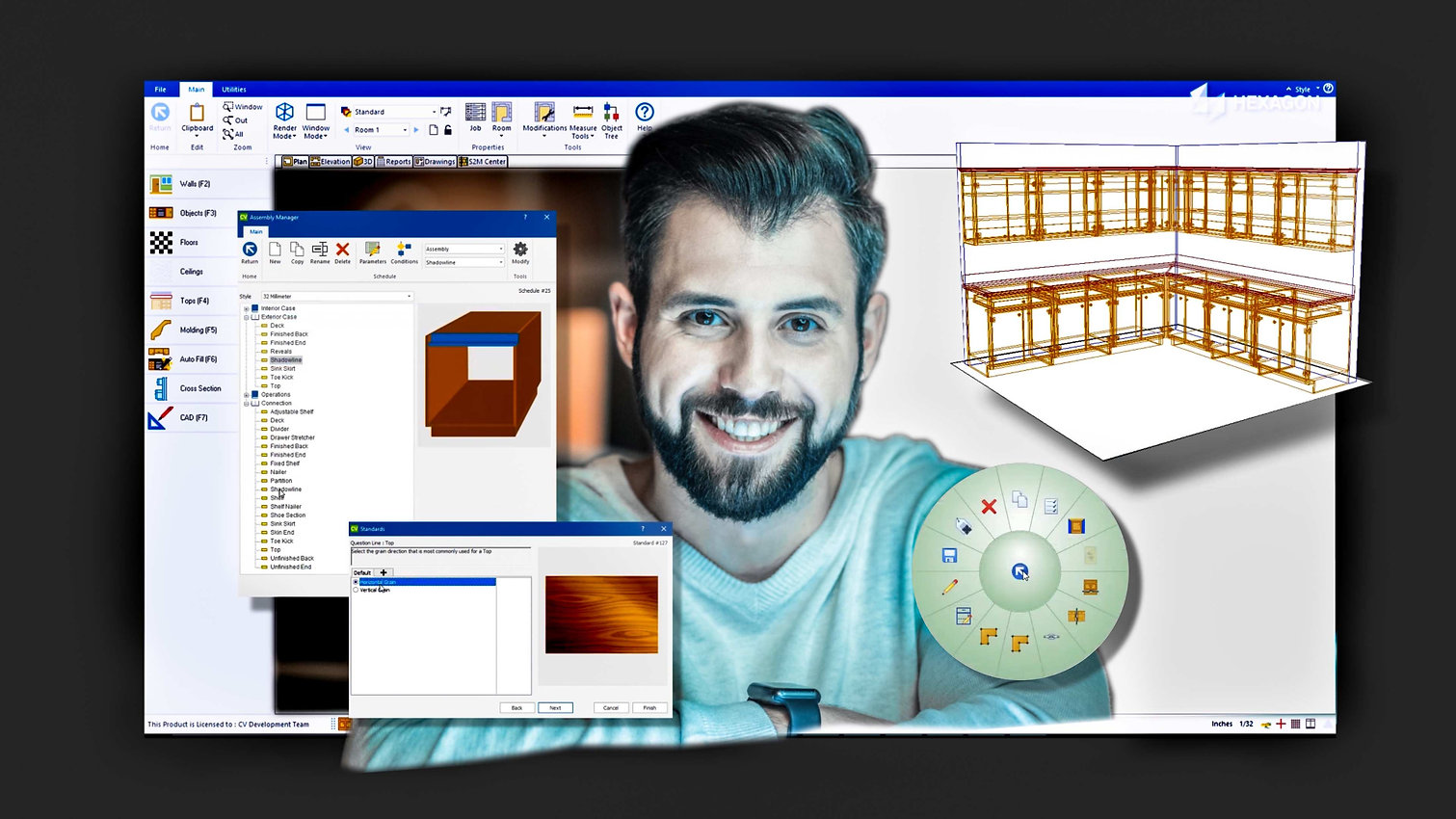Cabinet-Vision-promo (2).jpg