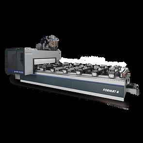 h350-manjsa-model-manjsa-slika.png