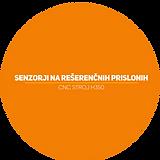 senzorji.png