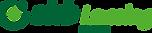 skb-leasing-logo-otp.png