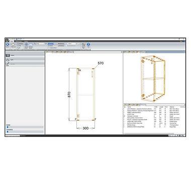 Lasten CAD program (1).jpg