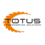 Logo-totus.png