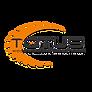 Logo-totus.png