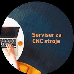 Serviser za CNC stroje.png