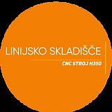 linijsko-skladisce.png