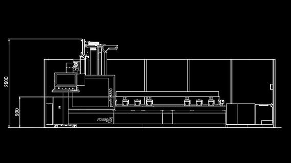 Dimenzije-H350.png