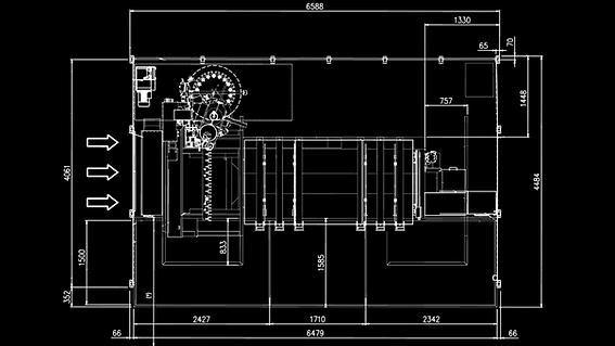 Dimenzije-H350 (1).png