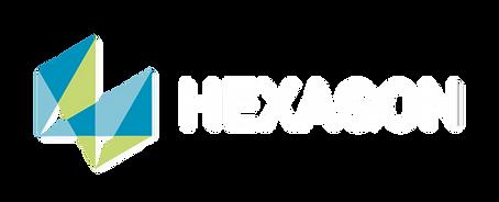 Hexagon_MI_Authorised_Reseller_logo_RGB_