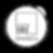 Izdelek brez naslova (27)_edited.png